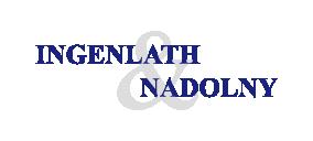 Ingenlath & Nadolny