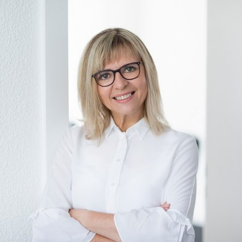Claudia Slodczyk